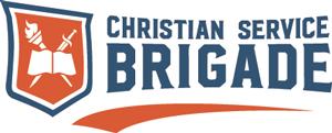 Christian Service Brigade Logo