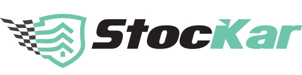 StocKar Derby Logo