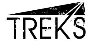 Treks Logo